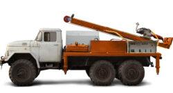 burovoe-oborudovanie-urb-2a2-mini
