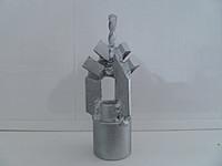 dolota-3-h-lopastnye-dlya-mgbu-d-80-150-mm-s-tverdosplavnymi-napajkami-serdechnik-pod-rezbu-z-50-z-56