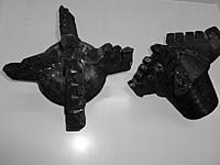 dolota-4-lopastnye-d-244-5-mm