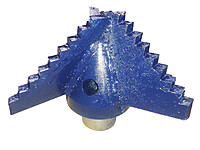 doloto-3-h-lopastnoe-d-350-s-vnutrennej-rezboj-z-50