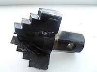 doloto-3-h-lopastnoe-d-151-250-shnekovoe-pod-shestigrannik-sh-55