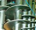 shnek-burovoj-d-62-mm