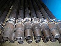 shtangi-burovye-s-zamkami-z-50-z-56-1-5m-zamok-srednelegirovannaya-stal-tolshhina-stenki-truby-3-5mm