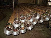 truba-kolonkovaya-d108h5-mm