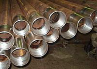 truba-kolonkovaya-d-146h5-mm
