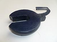 vilki-podkladnye-d-42-73-urb2a2
